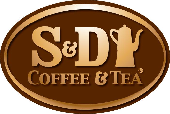 NEW_S_D_Coffee___Tea_Logo.jpg