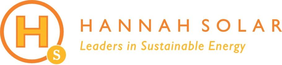 Hannah_Logo_JPeg_docx.jpg
