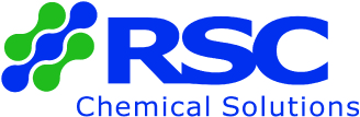 RSC_logo_low_res(1).jpg