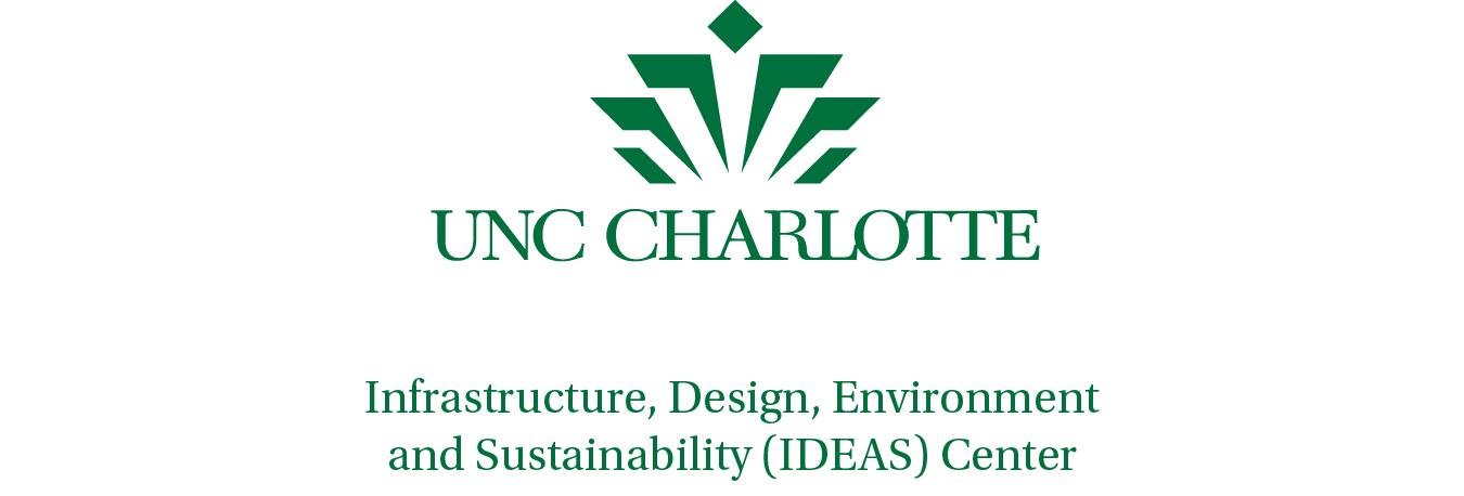 UNCC_CRI_IDEAS_logo_PMS349.jpg