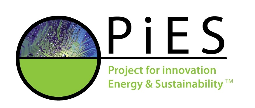 PiES_Logo_TM(2).jpg