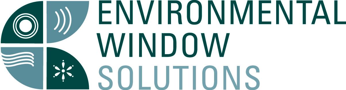 EWS_Logo.jpg