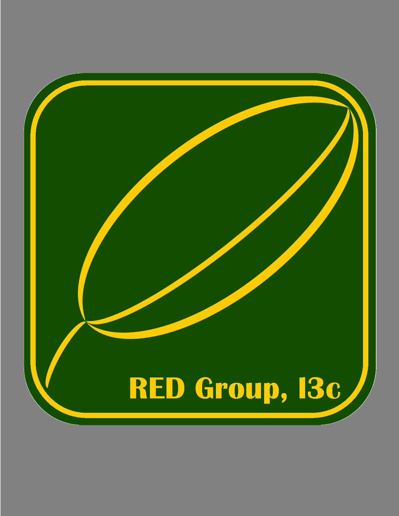 RedGrouplogo.png.png