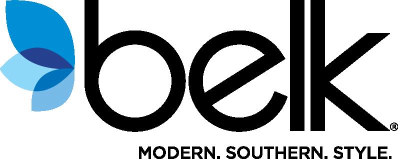 BelkLogo_4_color_(2).png