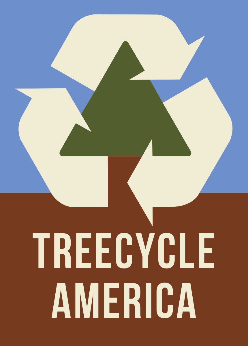 TREECYCLE_final_logo.jpg