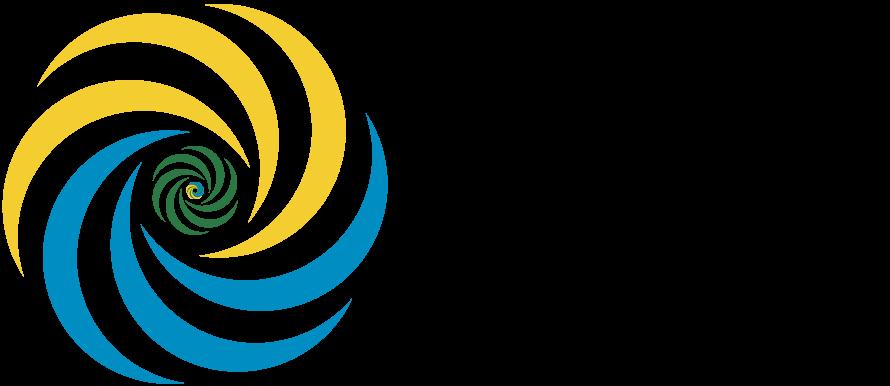 RETI-Logo-v2.png