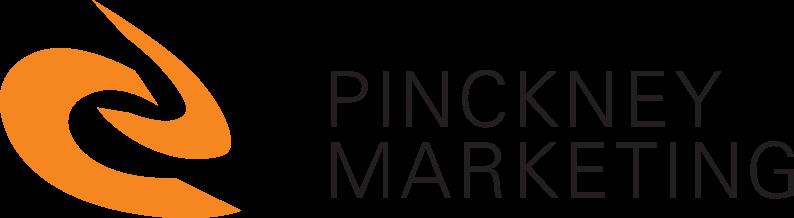 PMI_Logo02.png