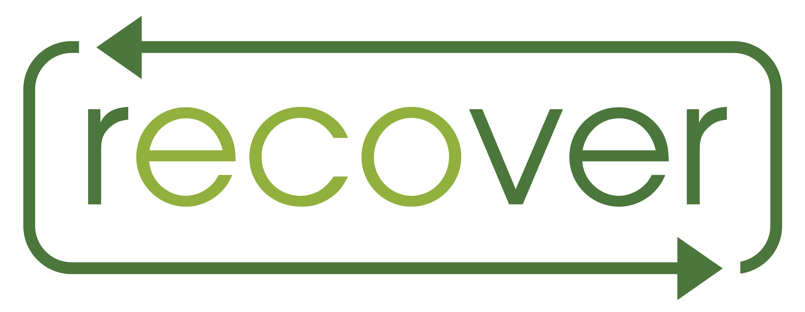 Recover.Logo-01.png