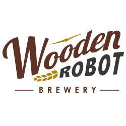 wooden_robot.jpg