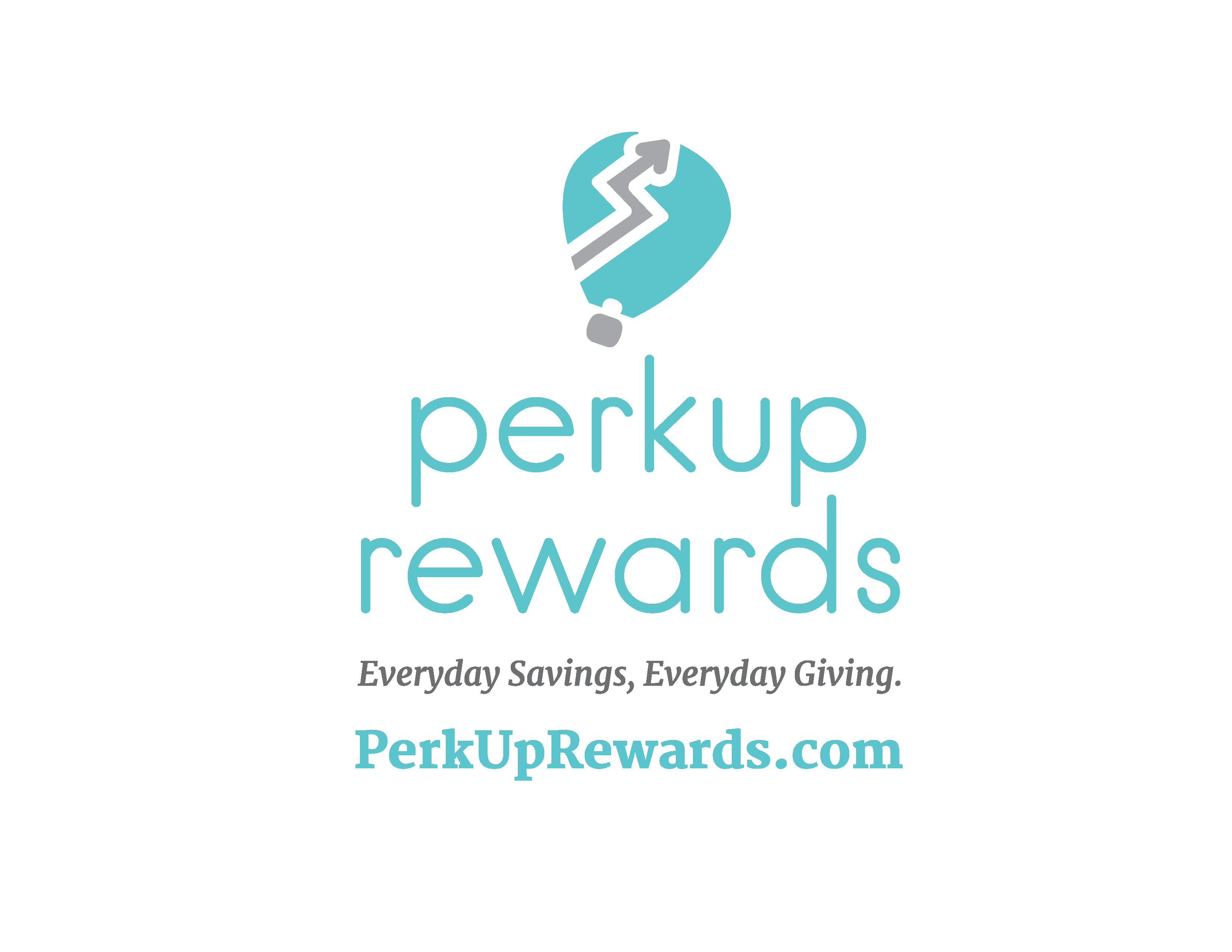 Perkup_Rewards.PNG