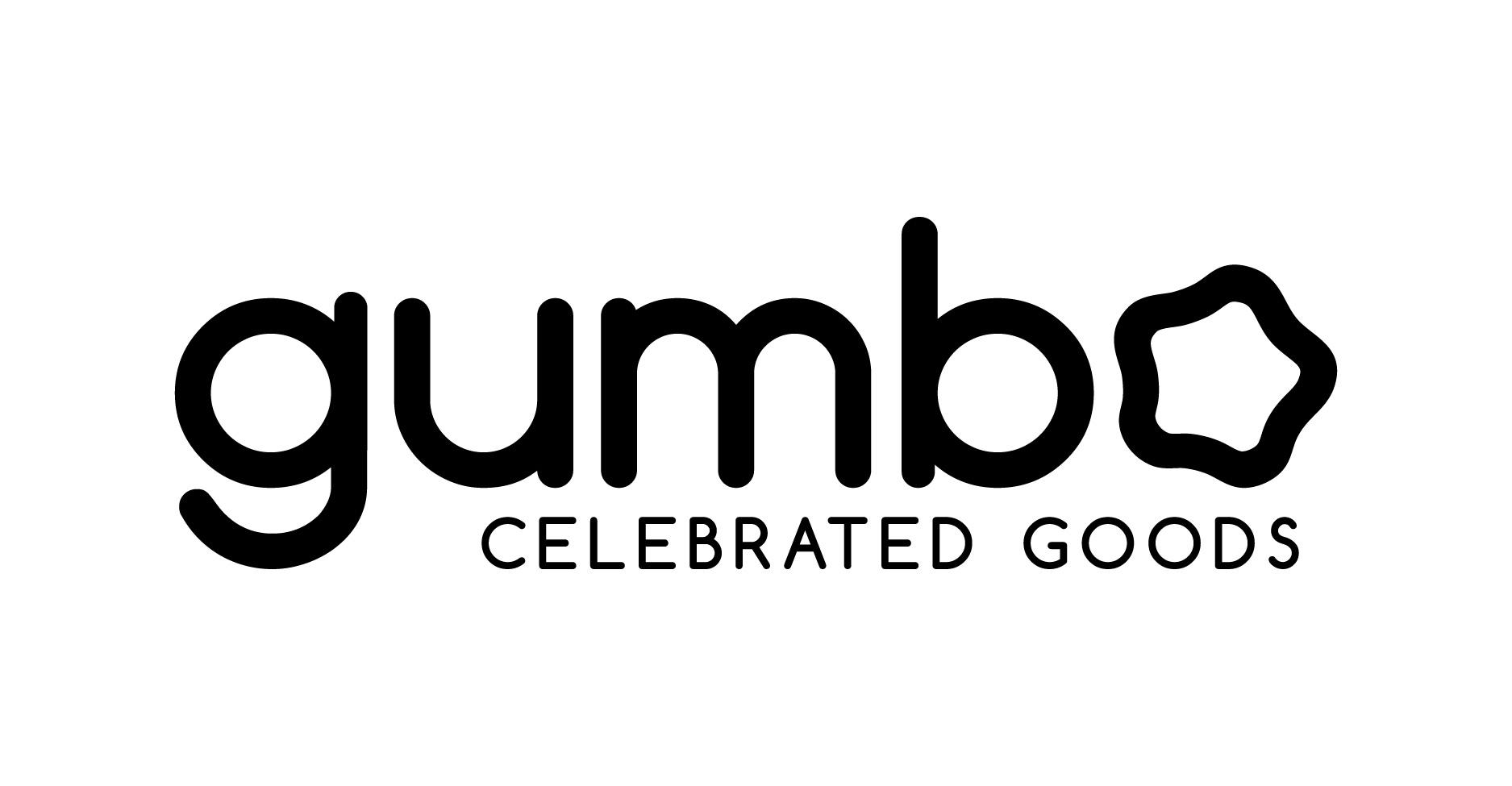Gumbo_Title-01.jpg