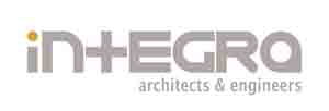 Logo_IntegraDesignGroup.jpg