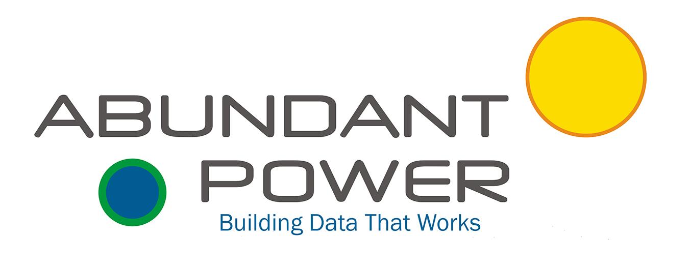 Abundant_Power_300_dpi-01.png