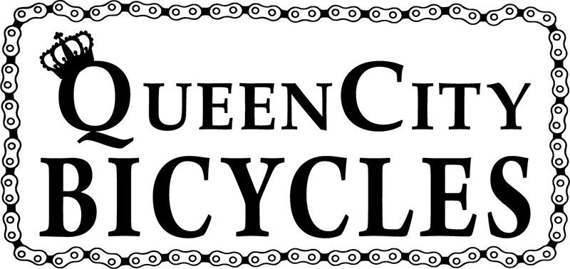 QCB-logo2_(1).jpg