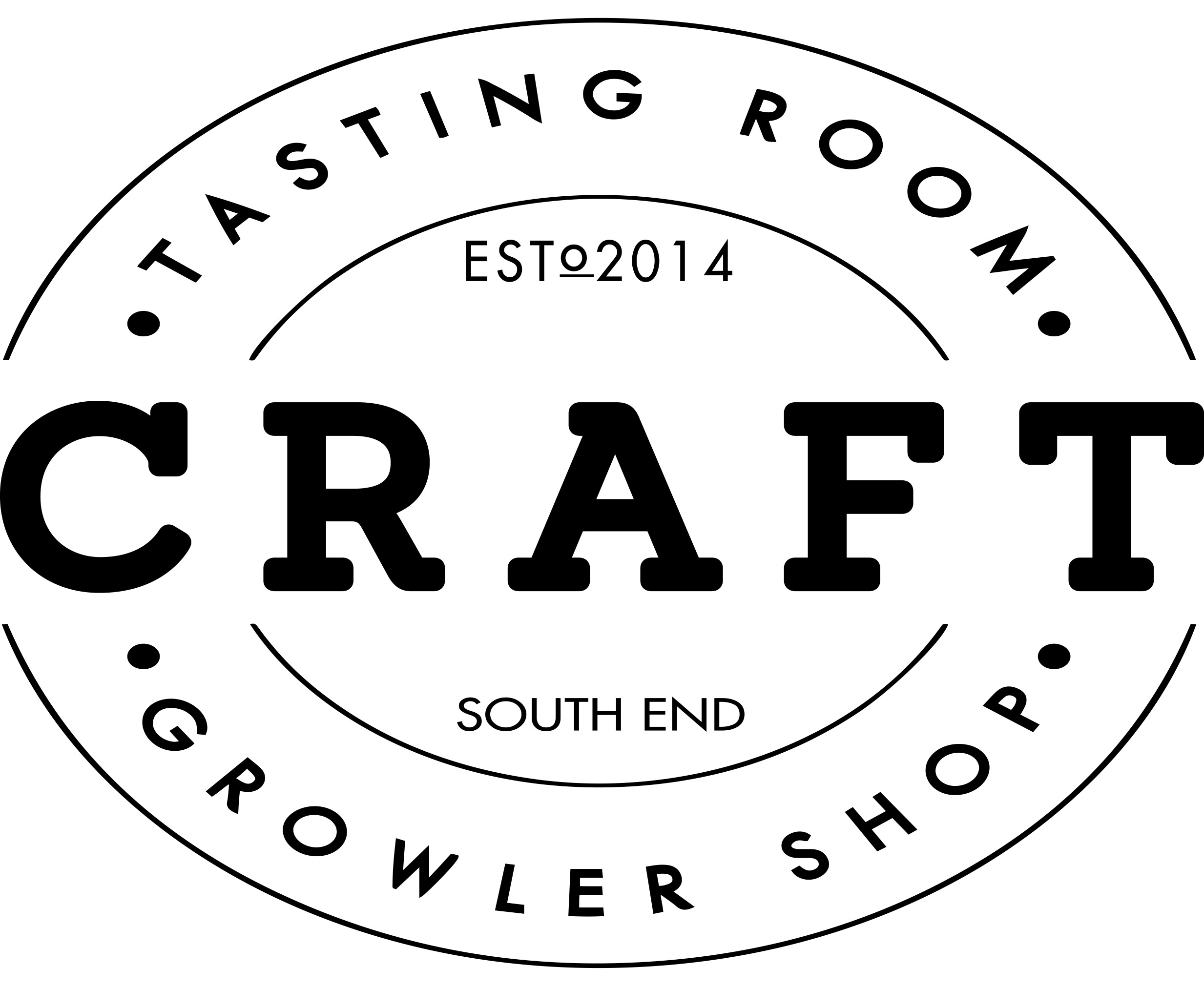 Craft_logo-1.jpg