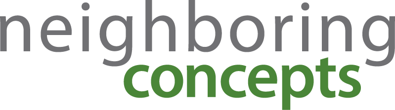 Neighboring_Concepts_Logo_-_Silver_Lev_Partner.png