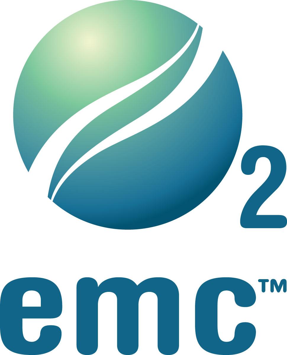 O2_emc_Logo_NEW.jpg