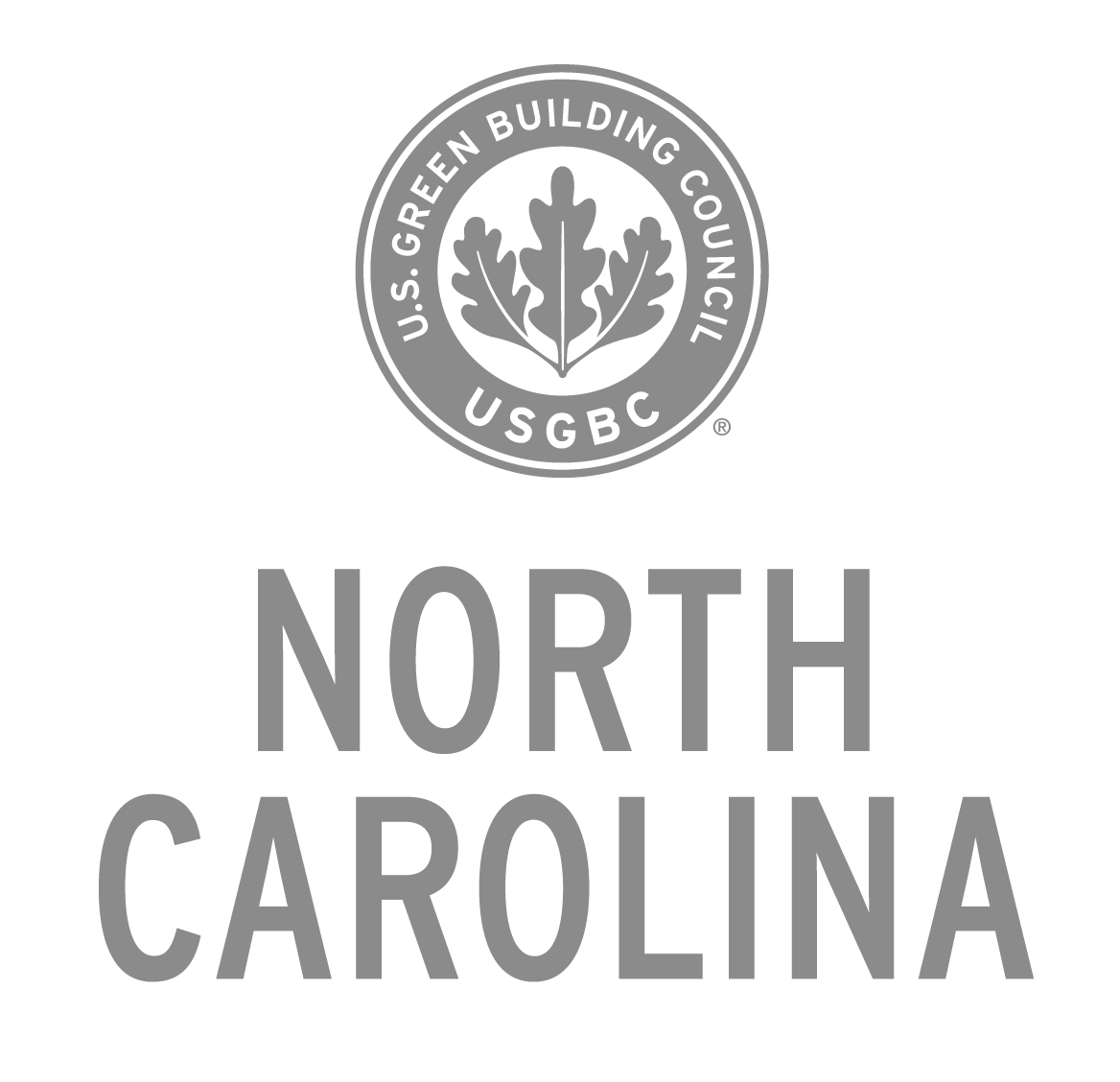 USGBC_NC_stacked_cmyk.png
