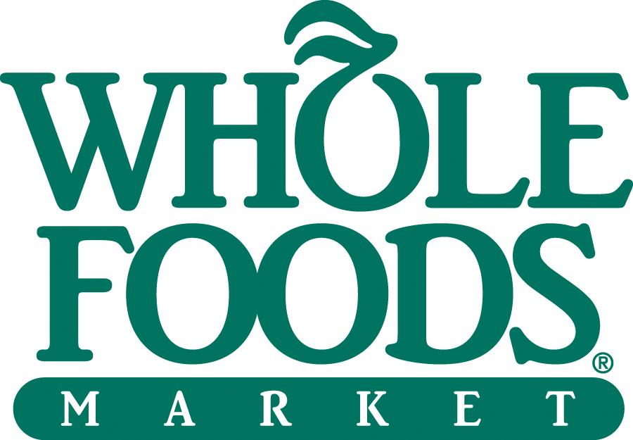 Whole_Foods_Market_Vertical_RGB_JPG.jpg