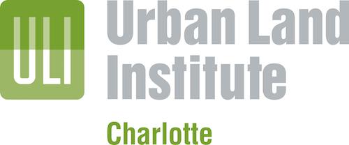 ULI-Charlotte-logotype_2.jpg