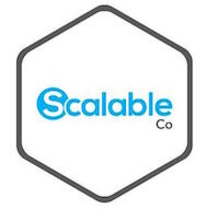 ScalableConsultingLogo.jpg
