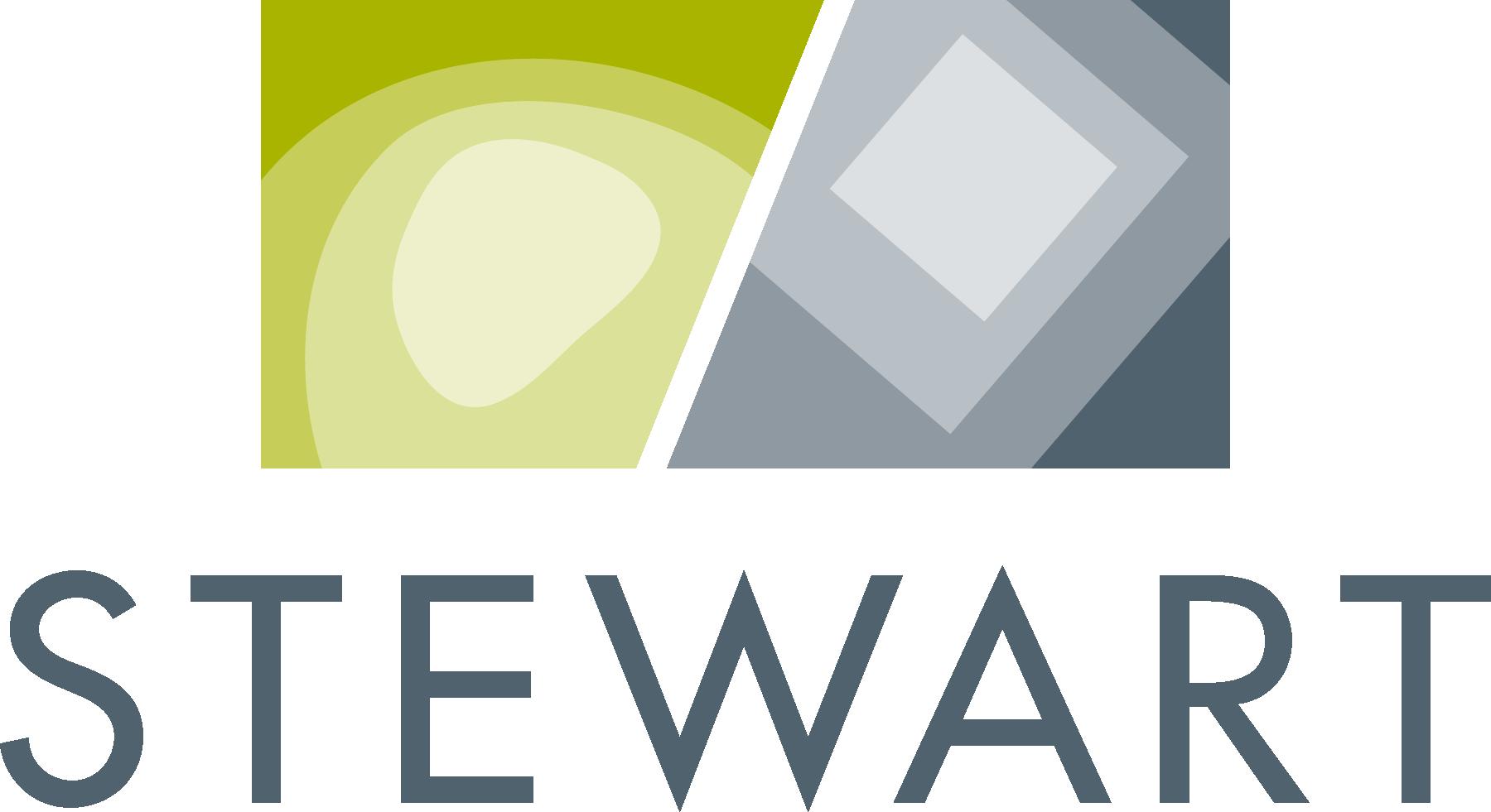 Stewart_Logo_RGB_Large_Transparent.png