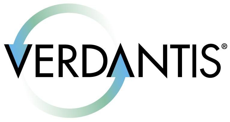 Verdantis_Logo.jpg