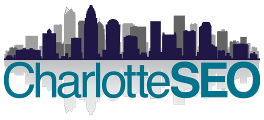 CharlotteSEO_Hornets_Colored-retina.png