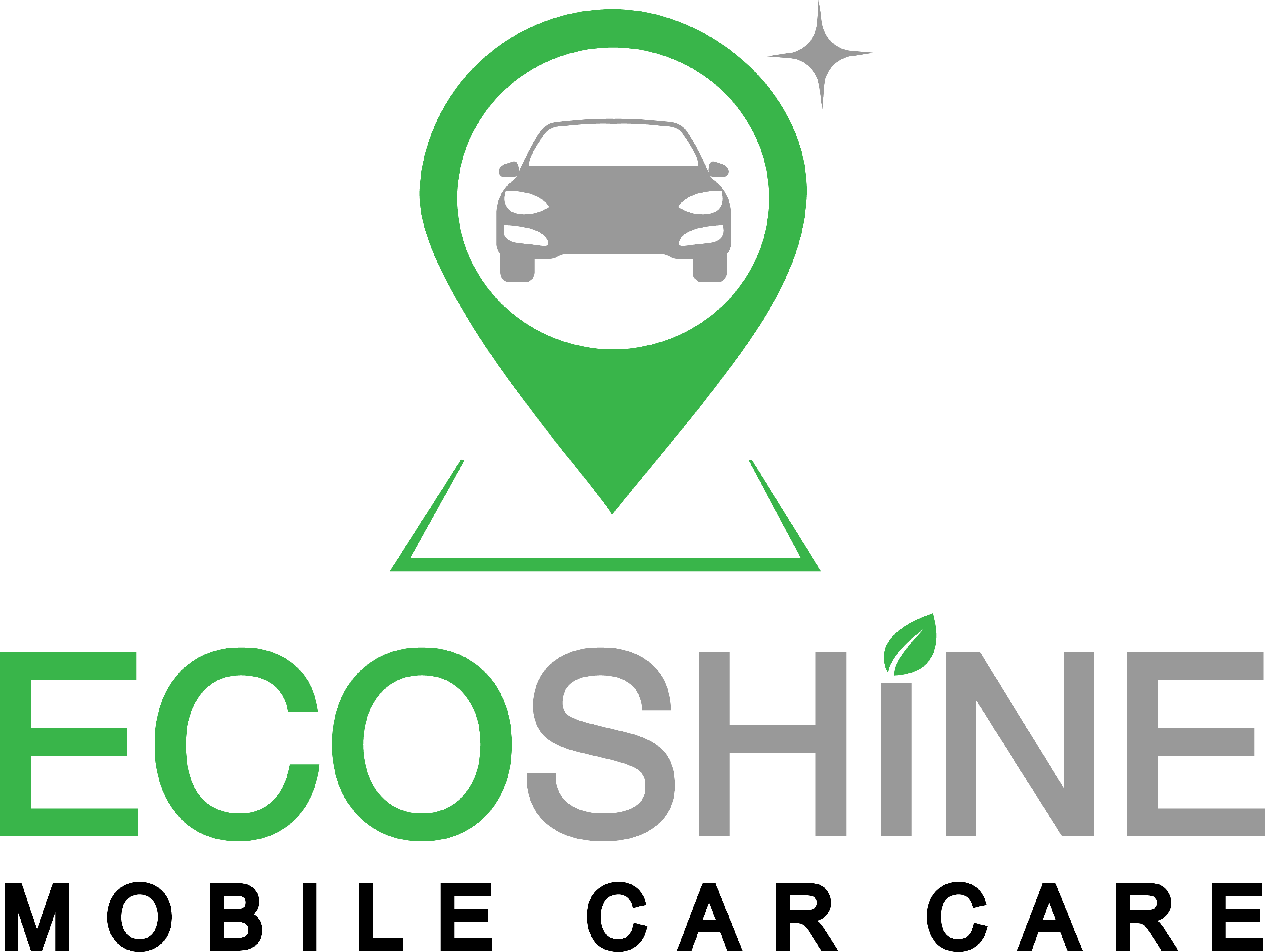 Ecoshine_Colored_PNG_transparent_background_.png