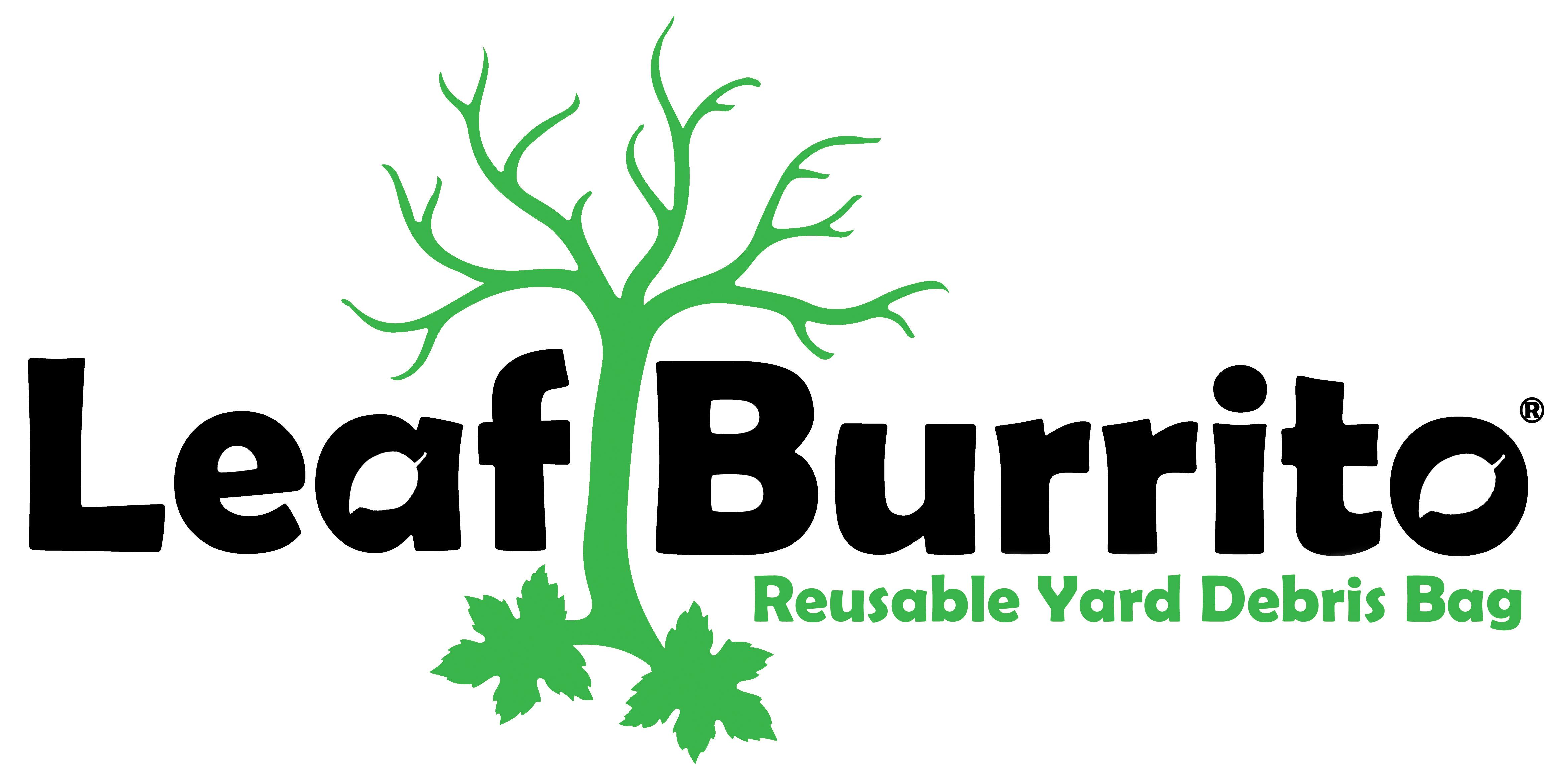 Leaf_Burrito_Logo.jpg