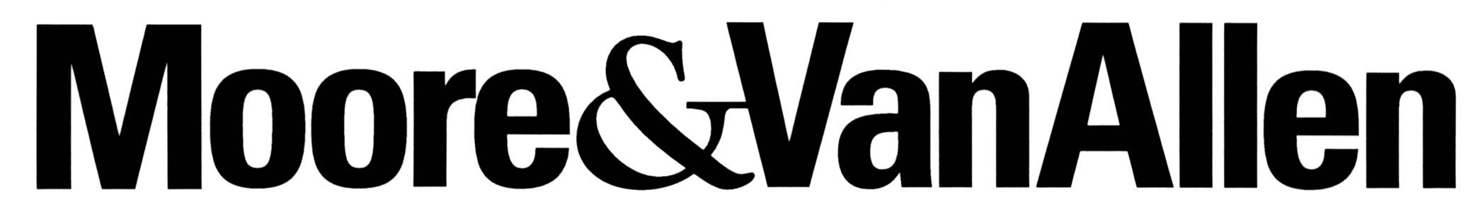 _MVA_logo_black.jpg