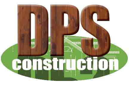 DPS_logo2.jpg