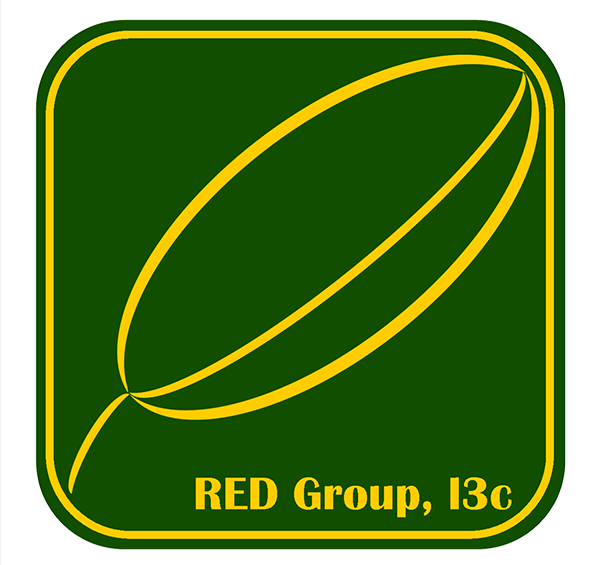 RedGrouplogo_small.png