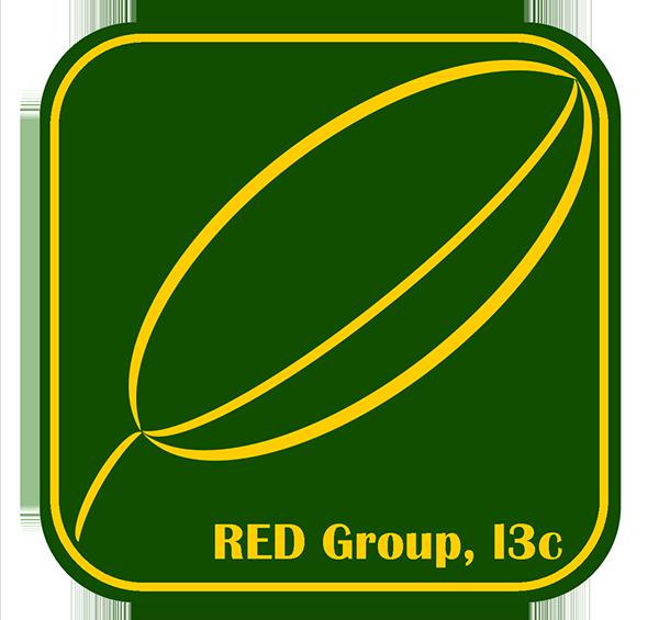 RedGrouplogo_small.png
