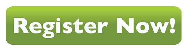 RegisterNow2-01.png