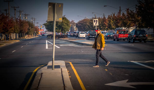 Crossing_the_street.3__(1_of_1).jpg