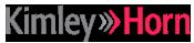 logo_reversed_KimberlyHorn_3.png