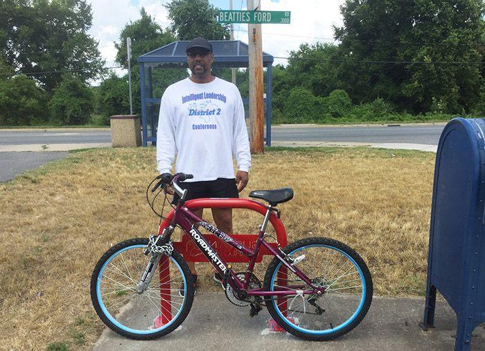 BikeRackNorthwoodEstates.jpg