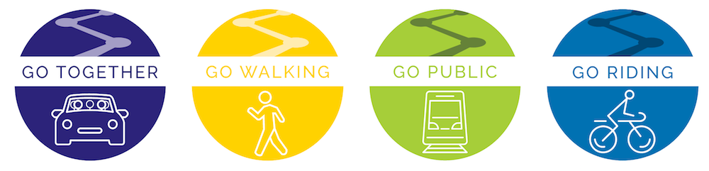 Way2GoTravelIcons2.png