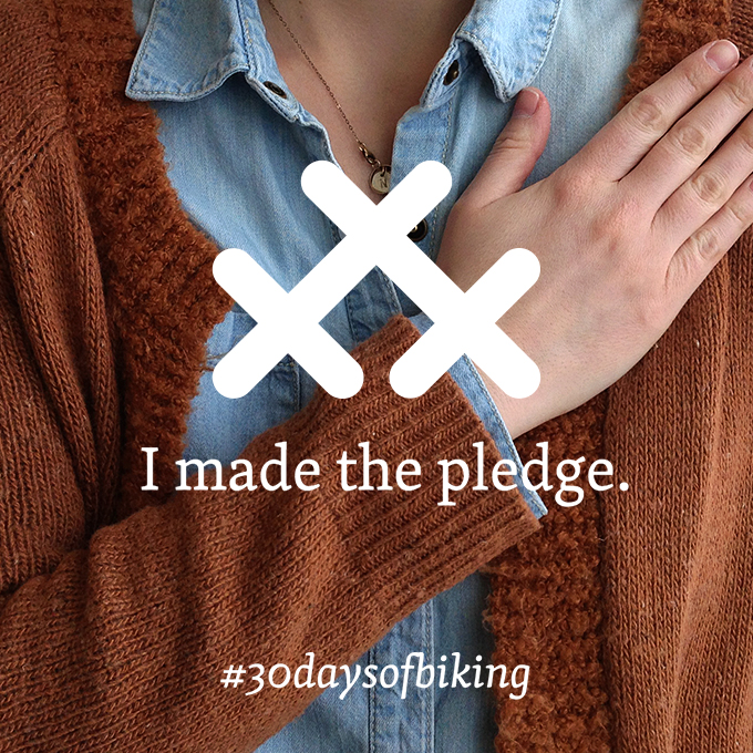 Made-the-Pledge.jpg