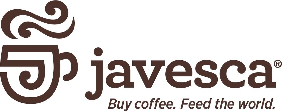 Javesca-Logo-Horizontal-Tagline_Reg-RGB-CS5.jpg