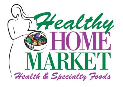 HealthyHomeMarketLogo.jpg
