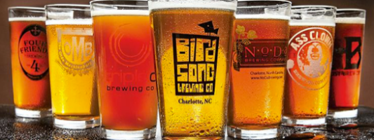 Raffle_Charlotte-Craft-Breweries-533x200.png