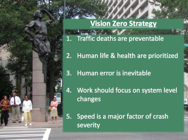 VisionZeroStrategy.JPG