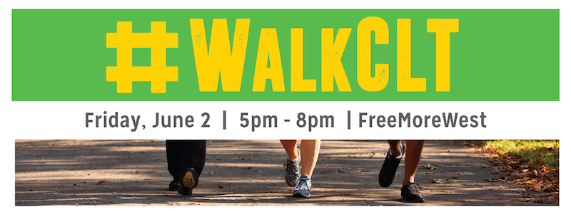 WalkCLT_banner_reduced.png