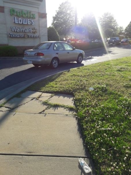 STryon_sidewalk_ends.jpg