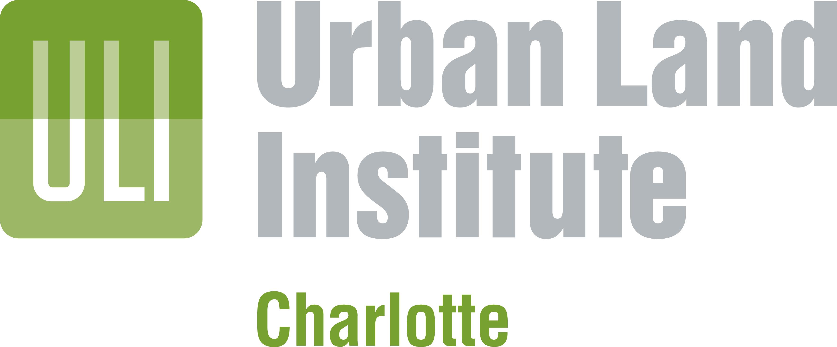 ULI-Charlotte-logotype.jpg