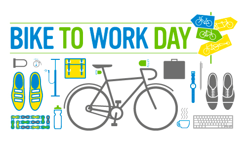 National_Bike_to_Work_Day.png