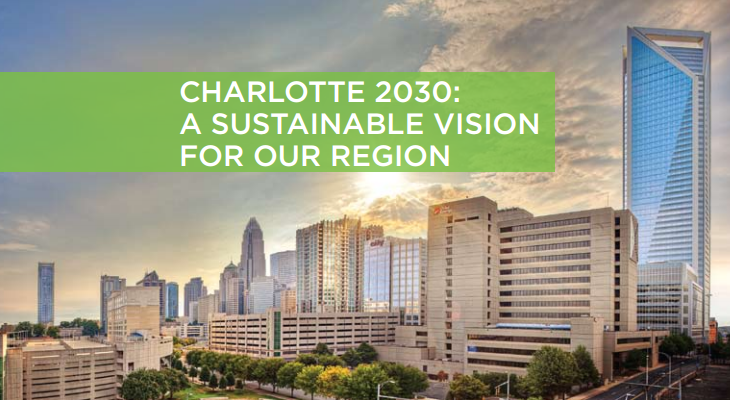 Charlotte-2030.png
