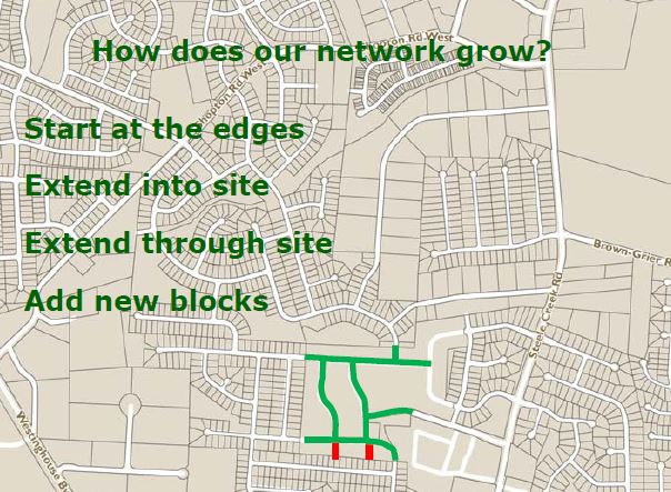 NetworkGrowth.JPG